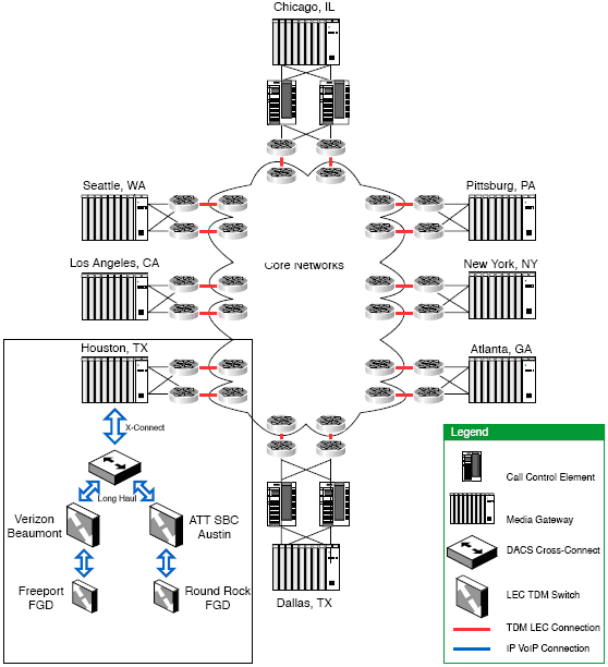 residential telephone network interface box residential wiring diagram free